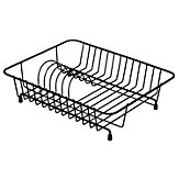 Dishracks & Mats