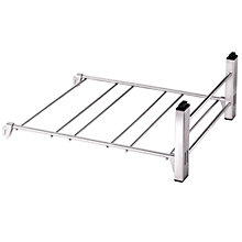 Buy Zack Aldo Wine Rack Extension Module Online at johnlewis.com