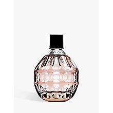 Buy Jimmy Choo Eau de Parfum Online at johnlewis.com