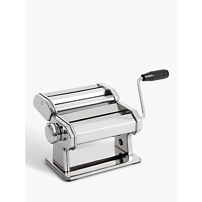 John Lewis Pasta Machine