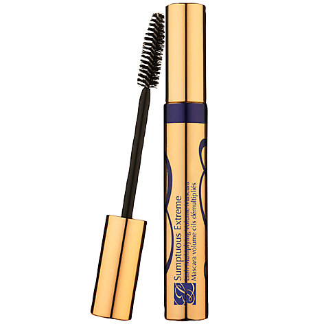 Buy Estée Lauder Sumptuous Extreme Mascara Online at johnlewis.com