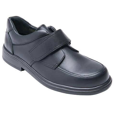 Buy Start-rite Radar Strap School Shoes Online at johnlewis.com