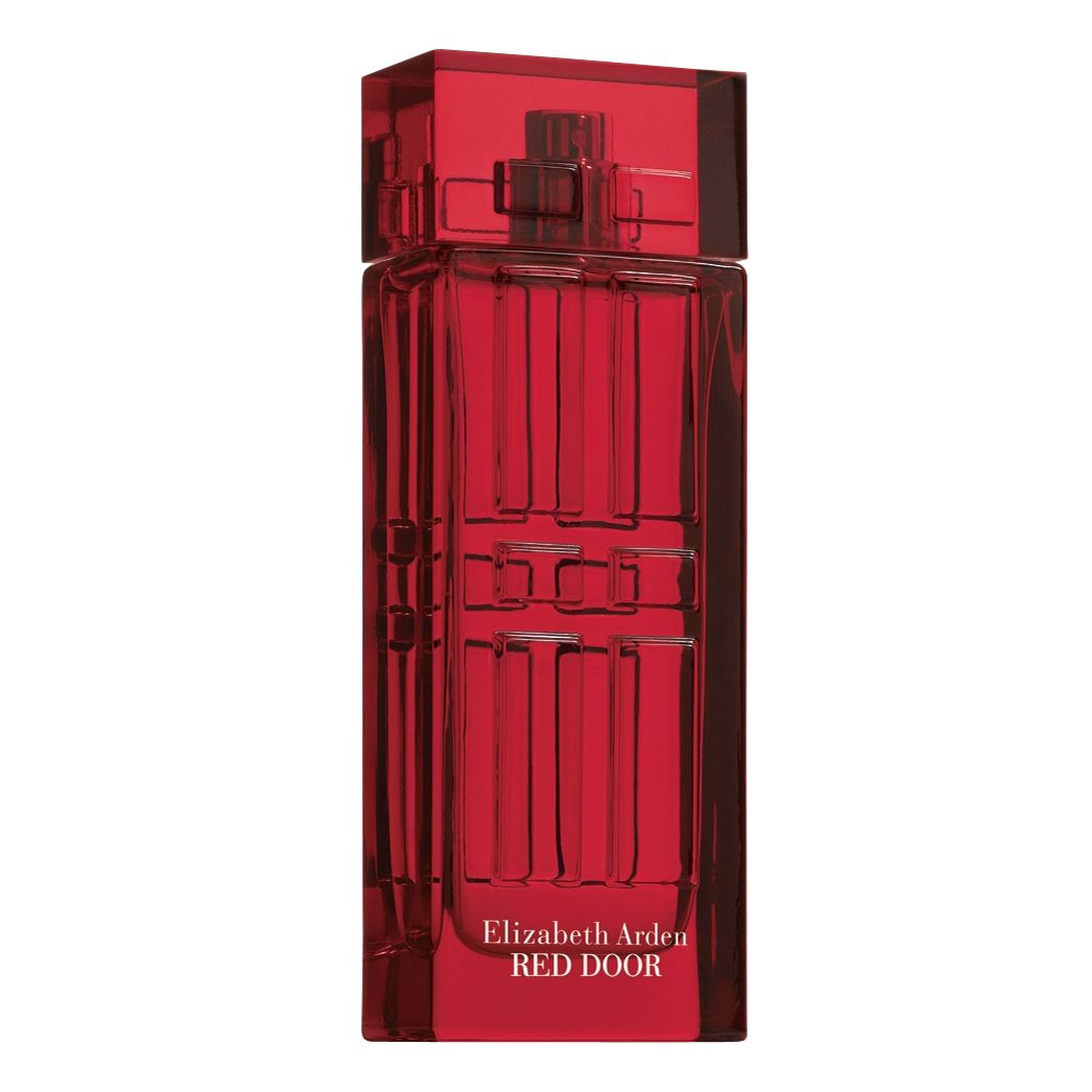 Elizabeth Arden Red Door Womens Fragrance - Compare Prices ...