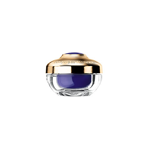 Buy Guerlain Orchidée Impériale New Generation Eye and Lip Cream, 15ml Online at johnlewis.com
