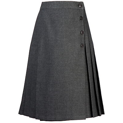grey school skirt shop for cheap children s clothing and