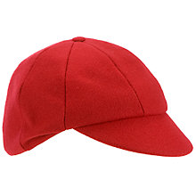 Buy Holy Cross RC Primary School Boys' Cap Online at johnlewis.com