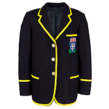 Buy St Margaret's School For Girls Blazer Online at johnlewis.com
