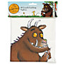 Gruffalo Party Napkins, Set of 20