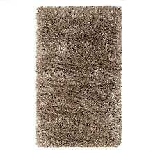 Buy John Lewis Rhapsody Rug Online at johnlewis.com