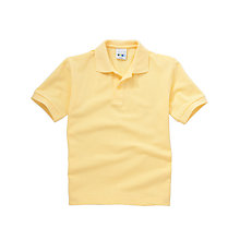Buy Grey Coat Hospital School Sports Polo Shirt Online at johnlewis.com