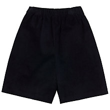 Buy Heath House Preparatory School Girls' Culottes Online at johnlewis.com