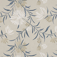 Buy John Lewis Copacabana Fabrics Online at johnlewis.com