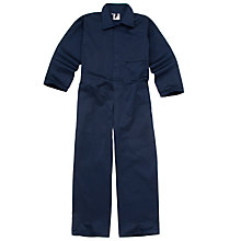 Buy Taverham Hall School Unisex Prep Years Boiler Suit Online at johnlewis.com