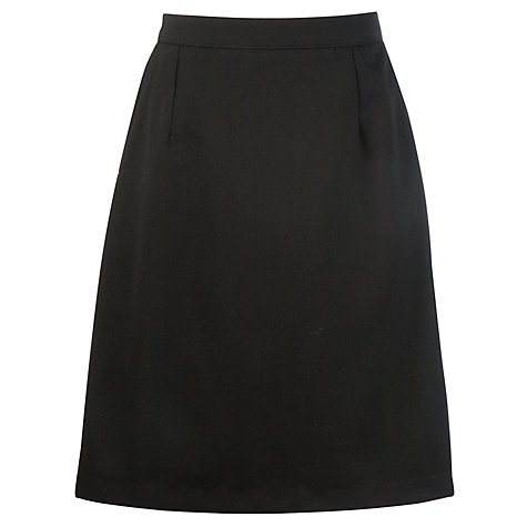 Buy Manchester High School for Girls Senior Suit Skirt Online at johnlewis.com