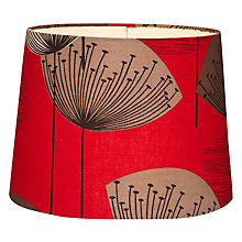 Buy Sanderson Dandelion Clocks Shades Online at johnlewis.com