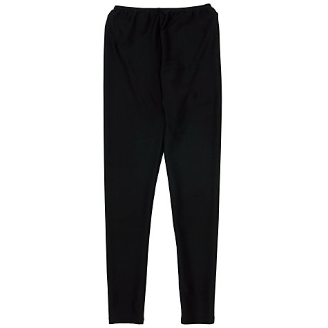 Buy School Sports Leggings Online at johnlewis.com