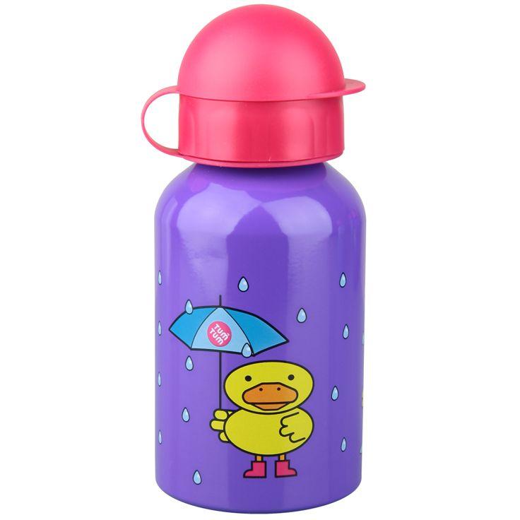 TumTum Tiny Water Bottle