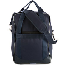 Buy Hornby House School Unisex Rucksack Online at johnlewis.com