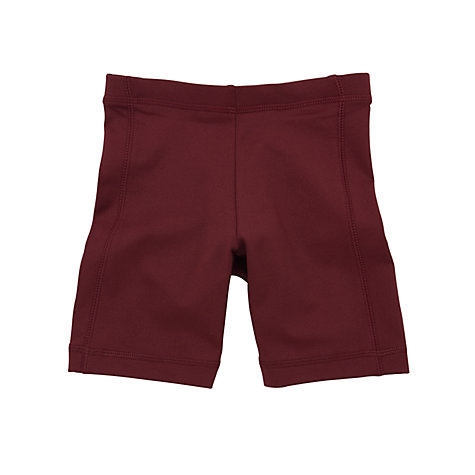 Buy School Fitness Shorts Online at johnlewis.com