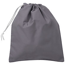 Buy School Shoe Bag Online at johnlewis.com