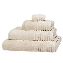 Buy John Lewis Spa Towels Online at johnlewis.com