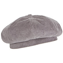Buy Norland Place School Girls' Beret Online at johnlewis.com