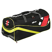 Buy Gray-Nicolls Storm Cricket Bag Online at johnlewis.com