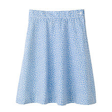 Buy Dolphin School Girls' Summer Skirt Online at johnlewis.com