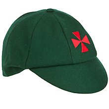 Buy Eaton House (Belgravia) Boys' Cap Online at johnlewis.com