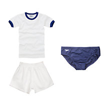 Buy Taverham Hall School Boys' Prep Sports Uniform  Online at johnlewis.com