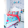 Buy PiP Studio Bird of Paradise Duvet Cover and Pillowcase Set Online at johnlewis.com