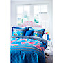 Buy PiP Studio Chinoise Duvet Cover and Pillowcase Set Online at johnlewis.com