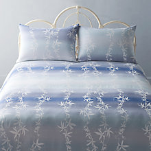 Buy Clarissa Hulse Passion Flower Duvet Covers Online at johnlewis.com