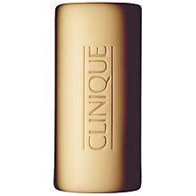 Buy Clinique Facial Soap Mild, 100g Online at johnlewis.com