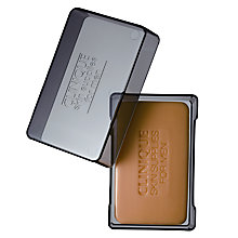 Buy Clinique Oil Control Face Soap with Dish, 171g Online at johnlewis.com