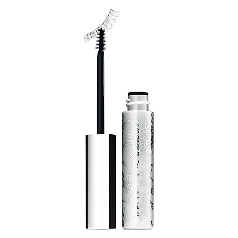 Buy Clinique Bottom Lash Mascara Online at johnlewis.com