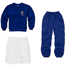 Buy Eltham College Junior Boys' Sports Uniform Online at johnlewis.com
