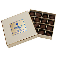 Buy Charbonnel et Walker Milk Chocolate Selection, 200g Online at johnlewis.com