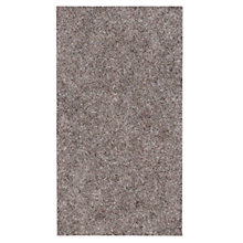 Buy Self Adhesive Felt Strip for Furniture Online at johnlewis.com