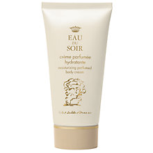 Buy Sisley Eau du Soir Moisturising Perfumed Body Cream, 150ml Online at johnlewis.com