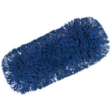 Buy John Lewis Waxed Floor Duster Refill Online at johnlewis.com