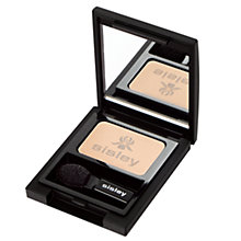 Buy Sisley Phyto-Ombre Eclat Eyeshadow Online at johnlewis.com
