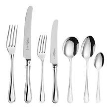 Buy Arthur Price Britannia Cutlery Online at johnlewis.com