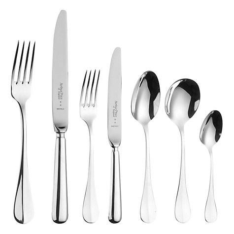 Buy Arthur Price Baguette Cutlery Online at johnlewis.com