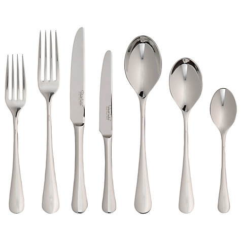 Buy Robert Welch Radford Cutlery Online at johnlewis.com