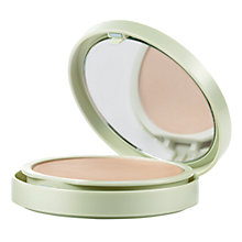Buy Origins Brighter By Nature™ SPF30 Skin Tone Correcting Makeup Online at johnlewis.com