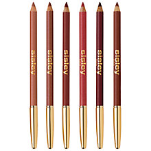 Buy Sisley Phyto-Lèvres Perfect Lip Pencil Online at johnlewis.com