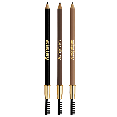 shop for Sisley Phyto-Sourcils Perfect Pencil at Shopo