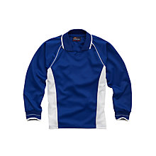 Buy Heronsgate School Unisex Football Shirt Online at johnlewis.com