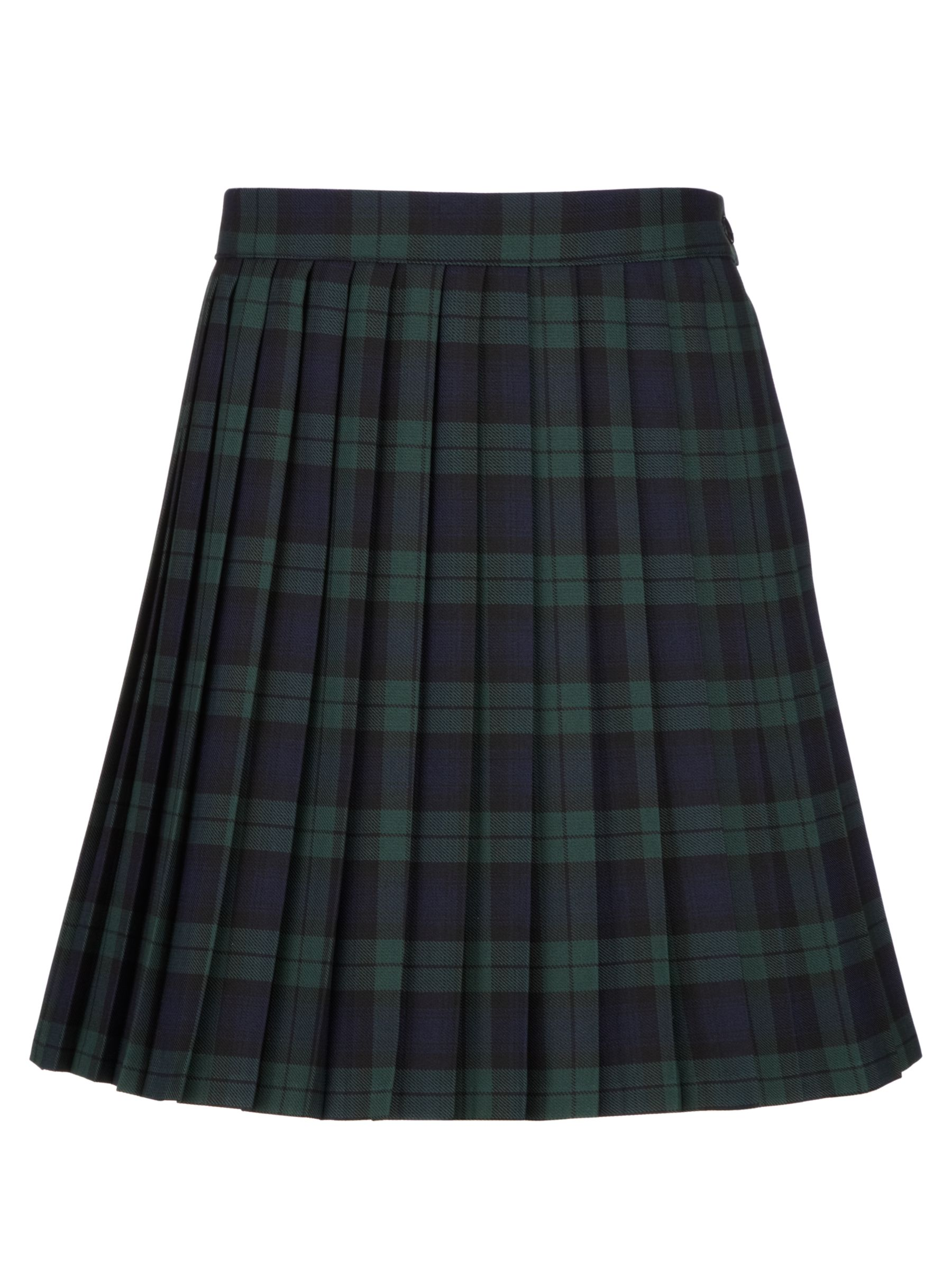 buy cheap school pleated skirt compare fancy dress
